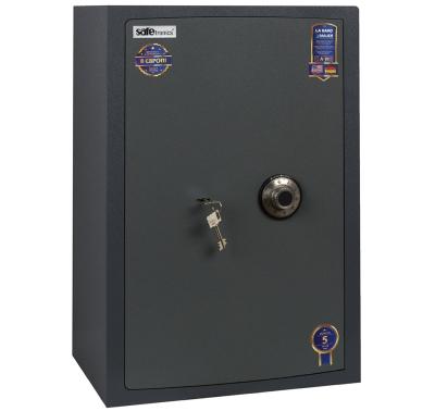 Сейф офисный Safetronics NTL 62MLG