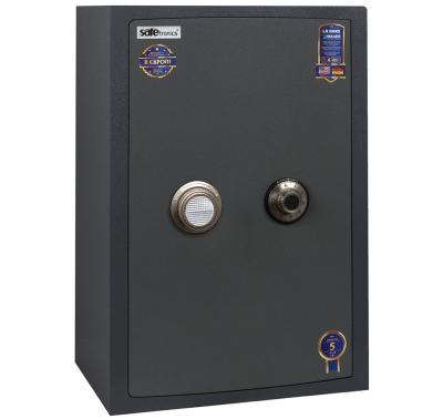 Сейф офисный Safetronics NTL 62LGs