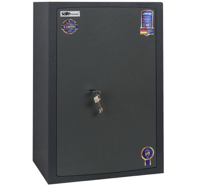 Сейф офисный Safetronics NTL 62Ms