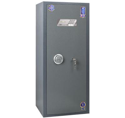 Сейф офисный Safetronics NTL 100E-M