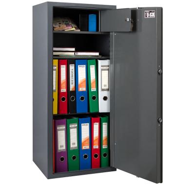 Сейф офисный Safetronics NTL 100MLGs
