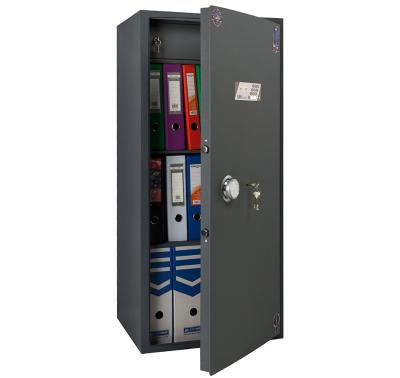 Сейф офисный Safetronics NTL 120E-Ms