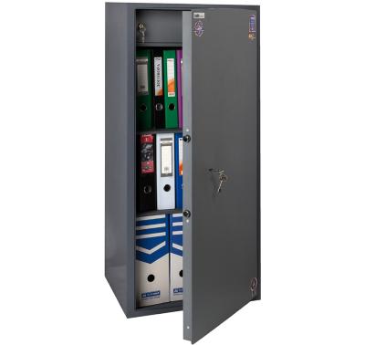 Сейф офисный Safetronics NTL 120Ms