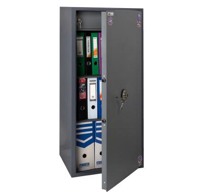 Сейф офисный Safetronics NTL 120MLGs
