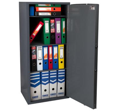 Сейф офисный Safetronics NTL 120MLG