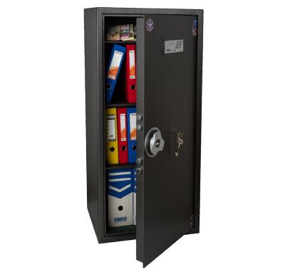 Сейф взломостойкий Safetronics TSS 125ME