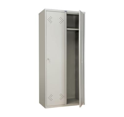 Шкаф для раздевалок LS-21-80 U