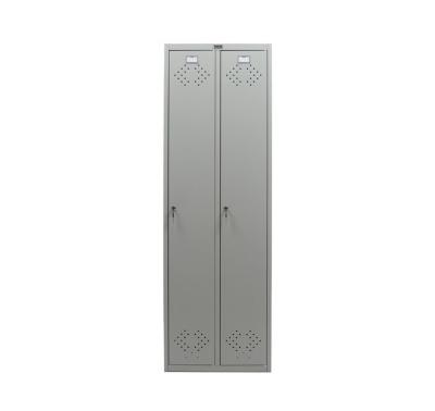 Шкаф для раздевалок LS-21 U