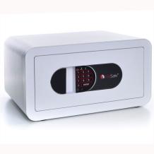 Сейф мебельный MySafe MSR.20.E WHITE