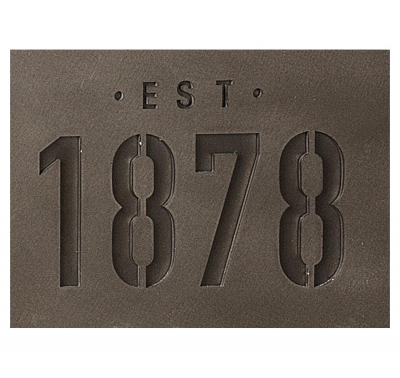 Сейф оружейный BROWNING 1878FE33