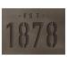 Сейф оружейный BROWNING 1878FE49