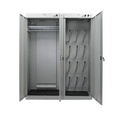 Шкаф сушильный ШС Сахара 5