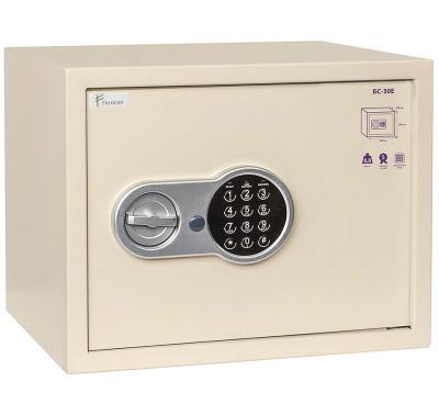 Сейф мебельный FEROCON БС-30Е
