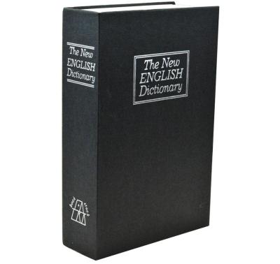 Книга-сейф TS 0510 (Medium)