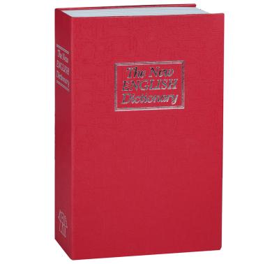 Книга-тайник TS 0309M