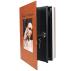 Книга-сейф TS 0709