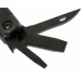 Мультитул LEATHERMAN Super Tool 300 EOD-BLACK, чехол MOLLE BLACK 831369