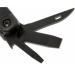 Мультитул LEATHERMAN Super Tool 300 EOD-BLACK, чехол MOLLE BROWN 831368