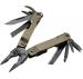 Мультитул LEATHERMAN Super Tool 300M Black/Coyote 832762